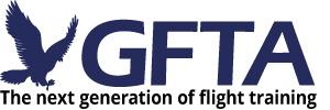 gfta Logo